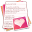 64x64px size png icon of Docs Unchained Melody
