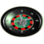 64x64px size png icon of Bakelite Roulette