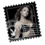 64x64px size png icon of Mail From Dollicia V2