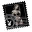 64x64px size png icon of Mail From Dollicia V3