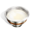 64x64px size png icon of Silver cup