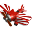 64x64px size png icon of Avion