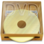 64x64px size png icon of Lecteur dick old school