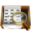 64x64px size png icon of Recherche doc