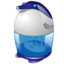 64x64px size png icon of air purifier