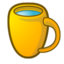 64x64px size png icon of Cup