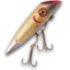 64x64px size png icon of Fishing