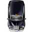 64x64px size png icon of London Black Taxi
