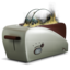 64x64px size png icon of toast2