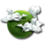 64x64px size png icon of MyComputer