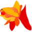 64x64px size png icon of Fish 2