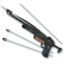 64x64px size png icon of Harpoon