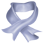 64x64px size png icon of Scarf