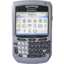 64x64px size png icon of BlackBerry 8700c