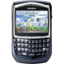 64x64px size png icon of BlackBerry 8700g