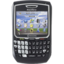 64x64px size png icon of BlackBerry 8700r