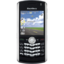 64x64px size png icon of BlackBerry Pearl black