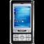 64x64px size png icon of Gigabyte GSmart i128