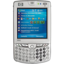 64x64px size png icon of HP iPaq hw 6945