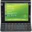 64x64px size png icon of HTC Advantage