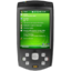 64x64px size png icon of HTC Sirius