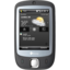 64x64px size png icon of HTC Touch
