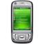 64x64px size png icon of HTC TyTn II