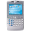 64x64px size png icon of Motorola Q