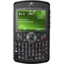64x64px size png icon of Motorola Q9