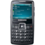 64x64px size png icon of Samsung SCH i320