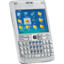 64x64px size png icon of Nokia E61