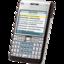 64x64px size png icon of Nokia E61i