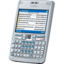 64x64px size png icon of Nokia E62