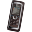 64x64px size png icon of Nokia E90 front