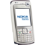 64x64px size png icon of Nokia N70