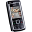 64x64px size png icon of Nokia N72 black