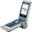 64x64px size png icon of Nokia N90 open