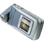 64x64px size png icon of Nokia N90 top