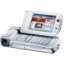 64x64px size png icon of Nokia N93 silver