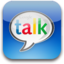 64x64px size png icon of Google Talk