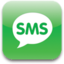 64x64px size png icon of iPhone SMS