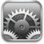 64x64px size png icon of iPhone Tools