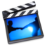 64x64px size png icon of Original VideosIcon