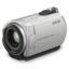 64x64px size png icon of sony handycam