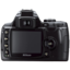 64x64px size png icon of Nikon D40 back
