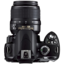 64x64px size png icon of NikonD40