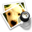 64x64px size png icon of preview1