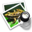 64x64px size png icon of preview10
