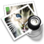 64x64px size png icon of preview12