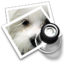 64x64px size png icon of preview15